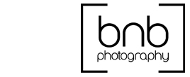 BnB Photography